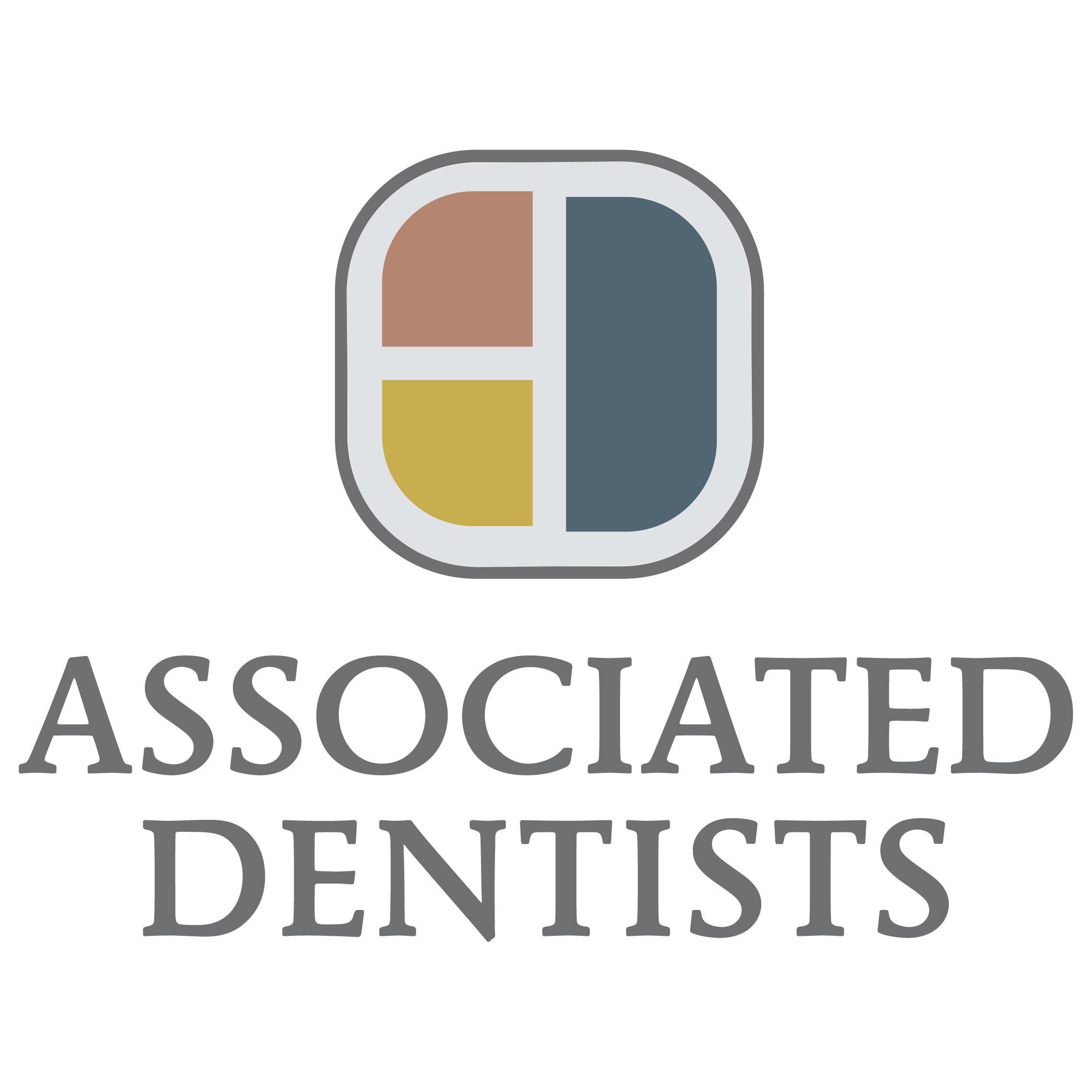 Associated Dentists - Madison Company Logo