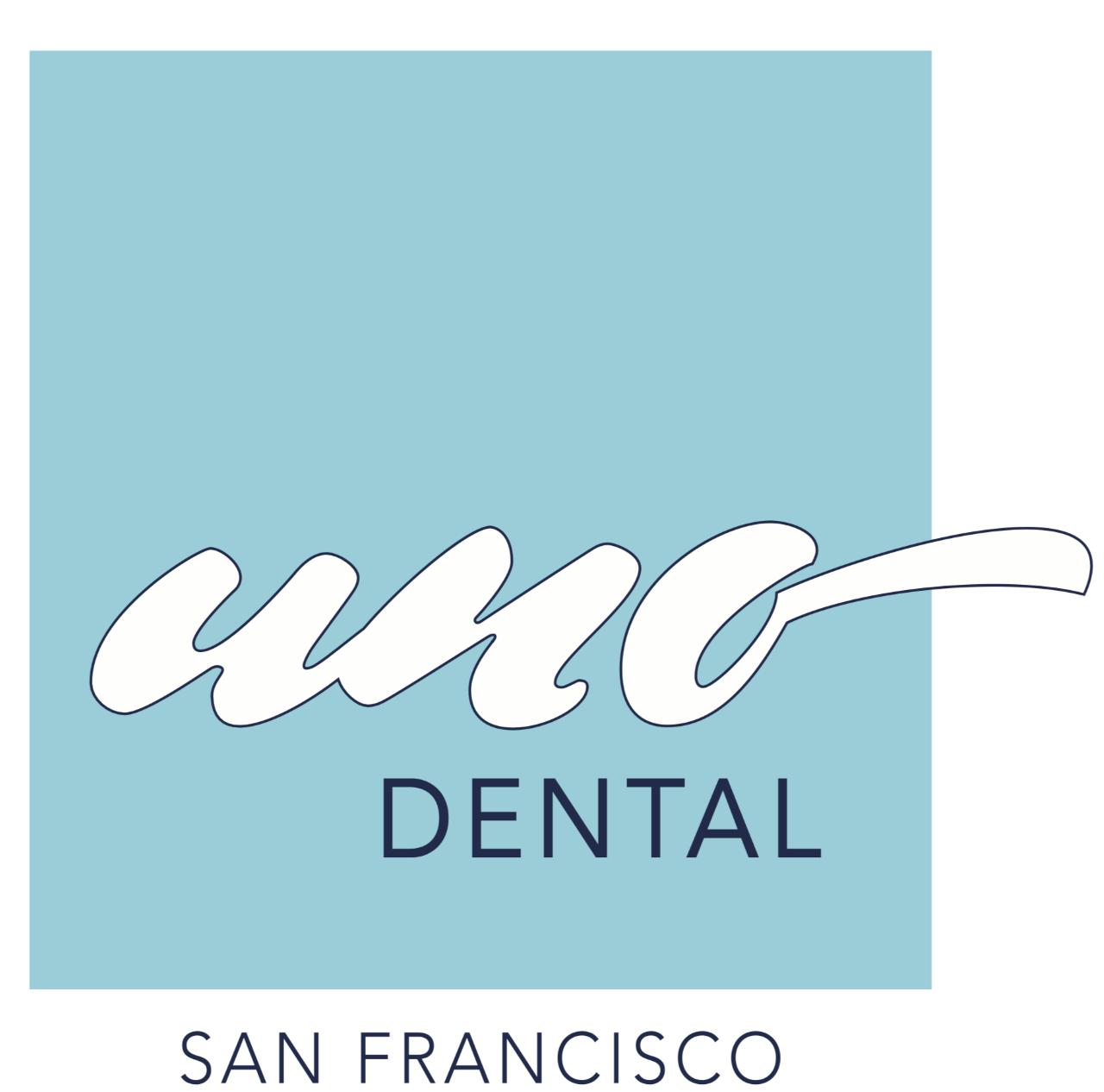 UNO DENTAL SAN FRANCISCO Company Logo