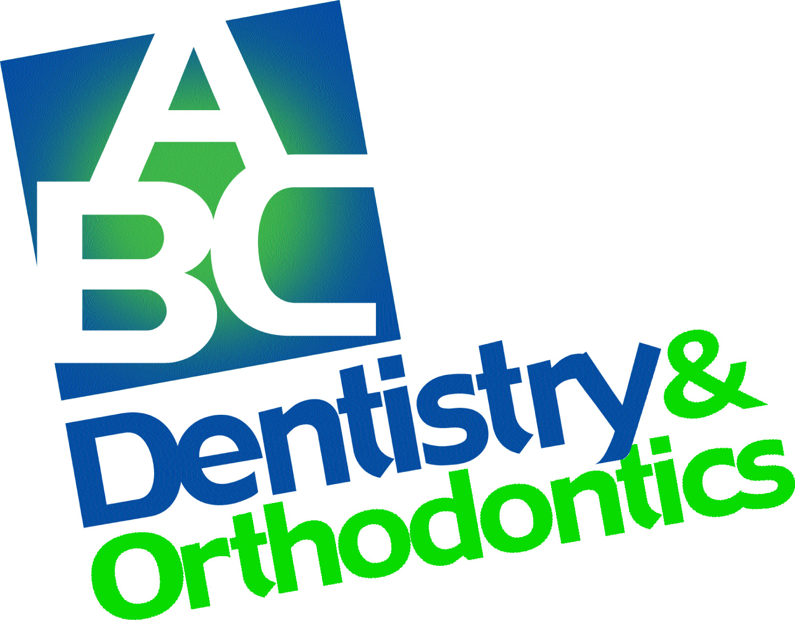ABC Dentistry & Orthodontics Company Logo
